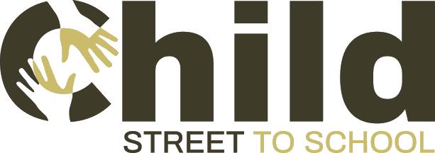 CHILD Street to School